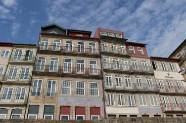 Porto_ Portugal_ EscapadesBalades