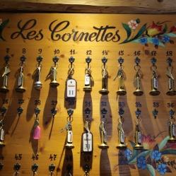 les cornettes spa @escapades-balades