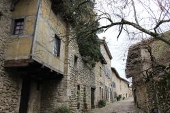 Chateau_pizay_escapades & balades