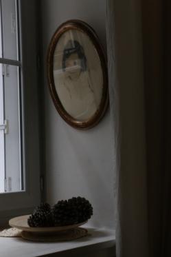 la maison du lierre bordeaux @escapade_balade