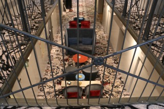 Hotel Katajanokka @Escapades_Balades