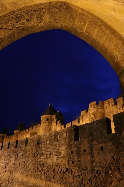 escapades & Balades_carcassonne