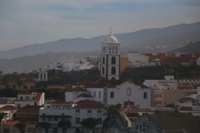 Tenerife @balade_escapade