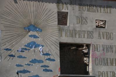 sète escapades_balades_blog