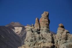 Teide Tenerife Escpades&Balades Blog