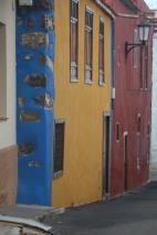 garachico tenerife escapades_balades blog