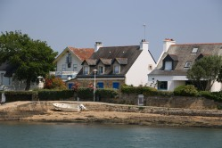 Golfe du Morbihan @escapade-balade_blog