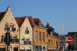 Vieux-Lille @balade_escapade blog
